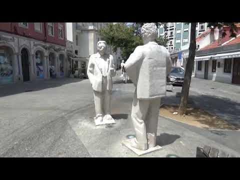 Algés -   Portugal