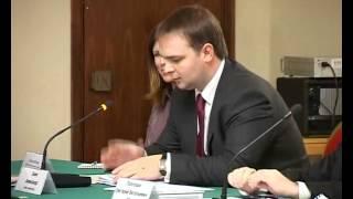 Про закон «О страховании вкладов физических лиц»(, 2012-04-26T11:45:00.000Z)