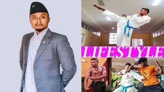 roadies real heroes contestants milind video, roadies real heroes
