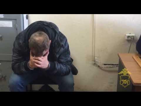 Во Владивостоке задержан подозреваемый в серии краж автомобильных зеркал
