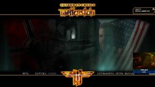 Return to Castle Wolfenstein (Part 2.Final)