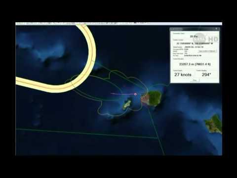 NASA's Low Density Supersonic Decelerator (LDSD) 2014 Flight Test