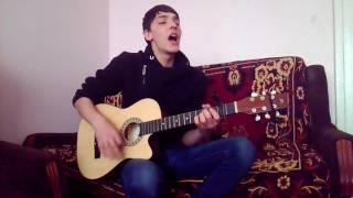 Ария-Там высоко (Guitar Cover)