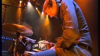 The Rakes - 1989 (Rockpalast 11/10/09)