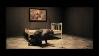 A Serbian Film (Srpski Film) - Official Trailer.mp4