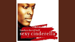 "Sexy Cinderella (Cosmack 12"" Mix)"
