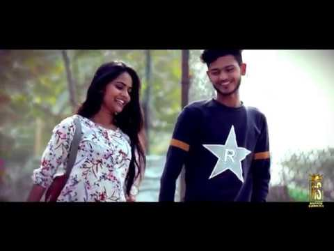 New Heart Touching Love Story Song 2018 | Sad Hindi Love Rap Song | Heart Touching Song