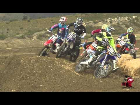 California Classic 2016 //Pala Raceway\\
