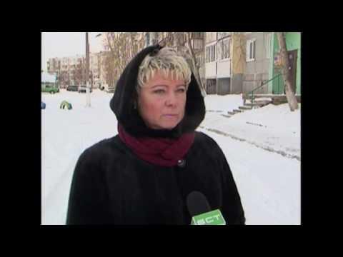 Новый реанимобиль пригнали в Братск для отделения медицины катастроф