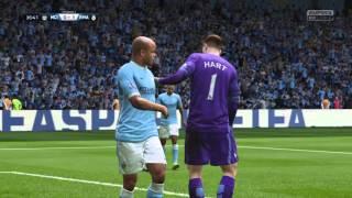 ONLINE FRIENILES FIFA 16