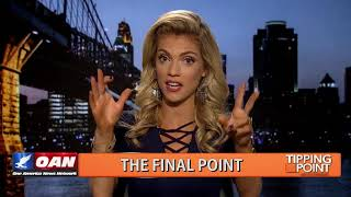 Liz Wheeler: Boy Scouts should be for boys only. Period!
