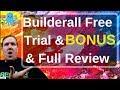 Builderall Free Trial: Builderall Trial & Bonus Builderall Review