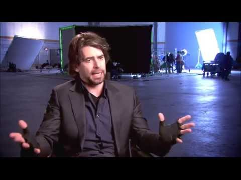 Eduardo Norienga: The Last Stand Interview/Entrevista de El Último Desafío