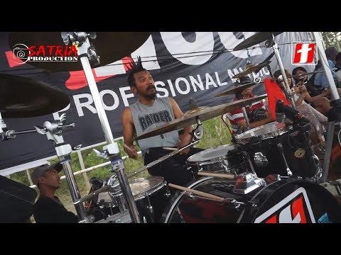 Puput Tifisya - Giting - om. irLAnda live Keseneng 2018