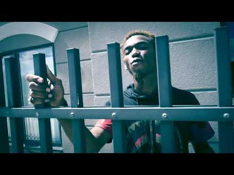 Tampa rapper bangbang sirachi