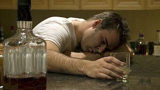 Лечение алкоголизма в украине латвии(АЛКОБАРЬЕР – скажи «НЕТ» алкозависимости! Подробнее СМОТРИ по ссылке - http://bit.ly/1M7S4S9 Устраняет тягу к алког..., 2015-10-04T01:34:01.000Z)