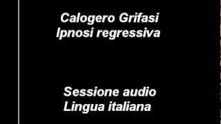 131-IT Flavia B 4/4 - Ipnosi, Rilevazione interferenze, liberazione entità, domande al maestro