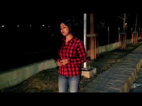 Yaad Hai | Aiyaary | Sidharth Malhotra , Rakul Preet | Palak Muchhal | Song Cover By Subarna