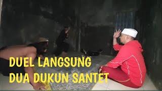 Download lagu [LIVE] DATANGI DUKUN SANTET JAWA TENGAH