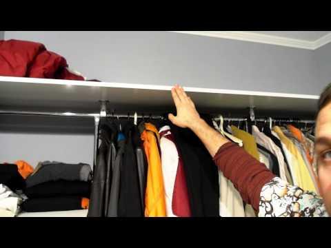 Металлические шкафы для раздевалок Цена от 1 765 руб