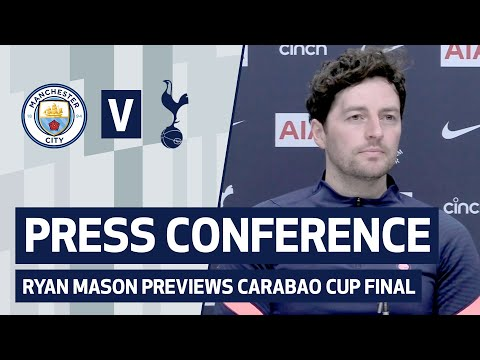 """Form goes out of the window"" 