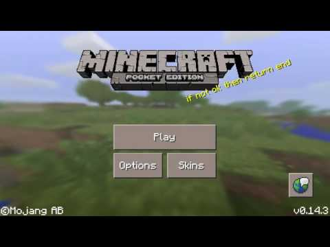 Kage unlocked gaming episode:44/BRONX ZOO FIELD TRIP AT SHEPHERD GLEN SCHOOL IN THE AMAZING BUSPart4