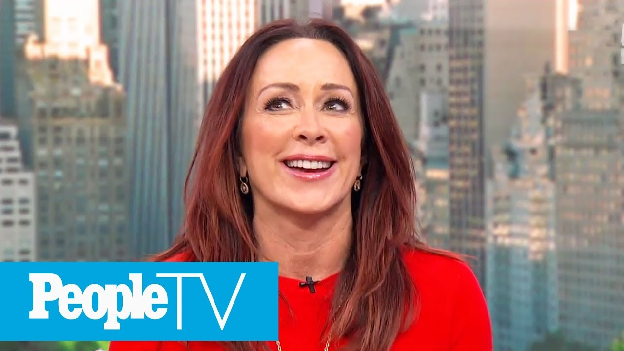 Youtube Patricia Heaton naked (57 foto and video), Topless, Fappening, Boobs, cameltoe 2020