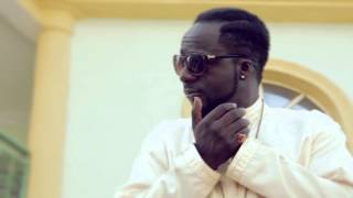 Tillaman - Ori Owo [Official Video]