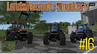 "[""Landwirtschafts Simulator 17"", ""Farming Simulator 17"", ""LS 17"", ""FS 17"", ""Modtest"", ""Modvorstellung"", ""New Holland"", ""New Holland TM 175"", ""New Holland TM 190"", ""Modhoster"", ""Oder-Spree Gamingbude""]"