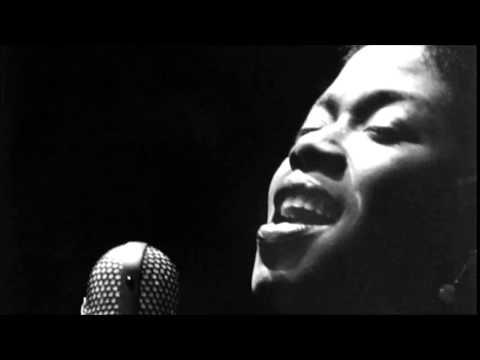 Sarah Vaughan - Somebody Else's Dream
