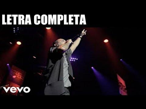 Projota - Muleque De Vila  COMPLETA