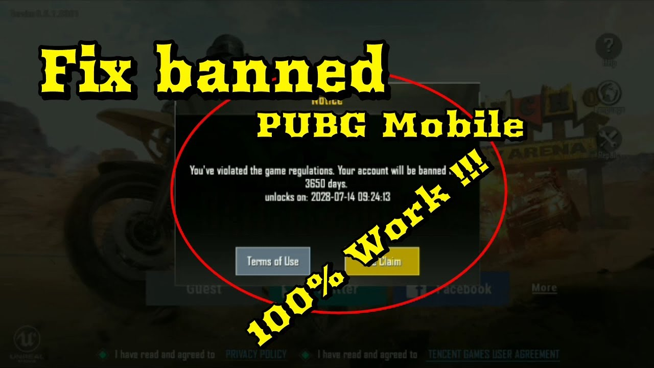 Ilikecheats Pubg | Pubg Cheat Undetected