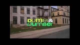 dumb and dumber boom shack a lak