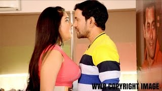 Download Hindi Video Songs - Nirahua Ke Chakkar Mein - BHOJPURI HOT SONG | DINESH LAL YADAV ,AAMRAPALI DUBEY
