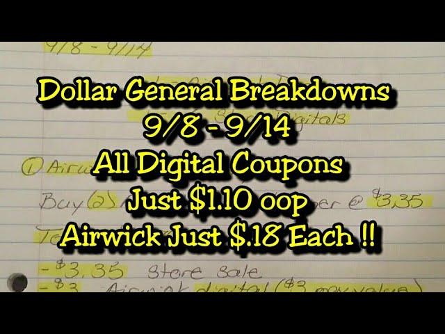 Retocar fotos para adelgazar online coupons