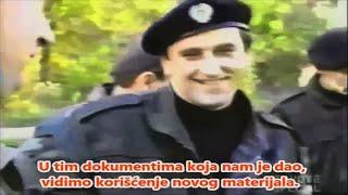 (0.02 MB) Mišo Pelemiš - Komandant Mp3