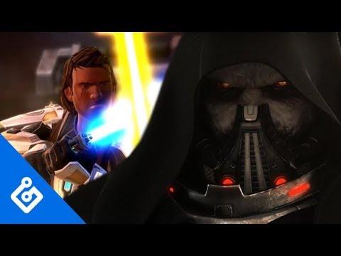 Будущие игры по звездным войнам игры супер лего звездные войны