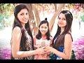 Bhare naina mashup with raga swar anant dr sujeet arohi institute of music raga bageshri mp3