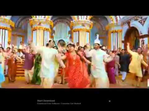 Tune Mari Entry Or Dil Me Baji Ghandi HD Download