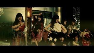 乃木坂46 9thシングル「夏のFree&Easy」 乃木坂46 9thシングル「夏のFre...