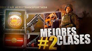 GRAN DESCONOCIDA   LA MEJOR CLASE DE CALL OF DUTY: WW2 #2