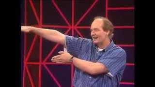 Best of Colin Mochrie:Whose Line UK