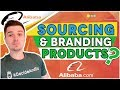 HOW TO PRIVATE LABEL YOUR DROPSHIPPING PRODUCTS FOR BRAND AWARENESS | SHOPIFY CLICKFUNNELS