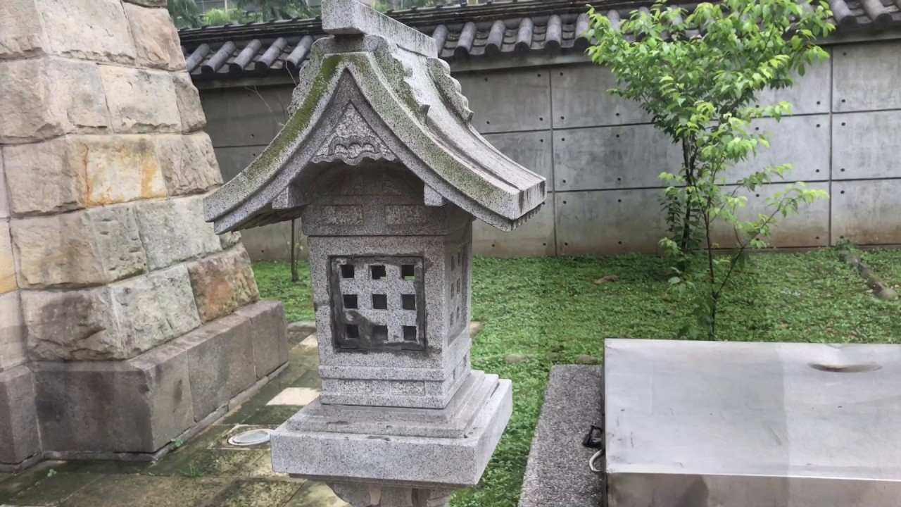 大 本山 曹洞宗