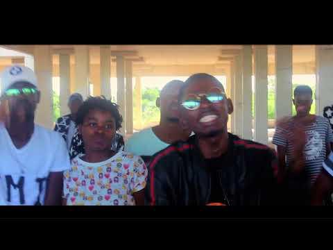 wiz Dayga - Nutaquí Tamo Aquí (Vídeo Official)