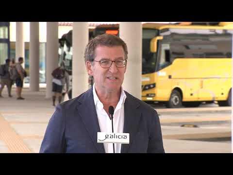 Noticias Ourense 20.7.21