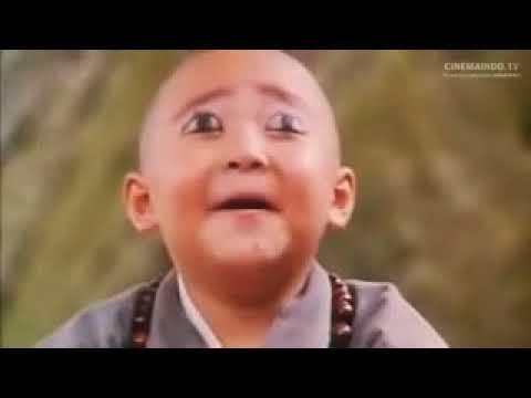 Nonton Film Boboho lucu banget !! Sub INDONESIA - YouTube