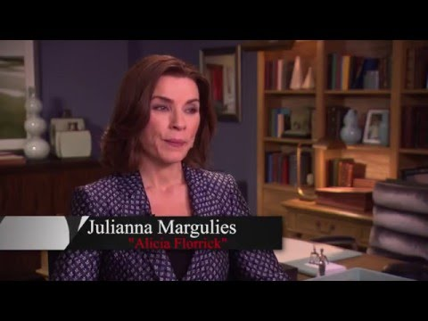 The Good Wife: Cast's Favorite Episodes