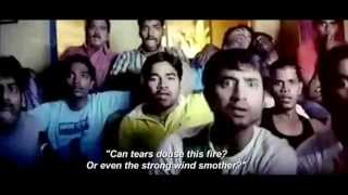 Yaro (friendship) from chennai 600028 - rekhs subtitlist # 19
