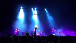 Colouring - Heathen (Live @ Bill Graham Civic Auditorium, San Francisco, CA 4/28/2017)